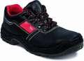 Bezpečnostní obuv KIEL S3 - vel. 45