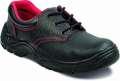 Pracovní obuv ULM SC-02-006 O1 - vel. 40