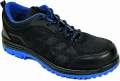 Bezpečnostní obuv ISSEY BLUE S1P - vel. 46