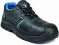 Bezpečnostní obuv RAVEN XT S1P - vel. 43