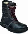 Bezpečnostní obuv CATO S3 CI - vel. 43