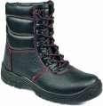 Bezpečnostní  obuv F SC-03-010 S3 CI  - vel. 42