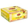 Čaj Lipton Yellow Label černý, 100 x 1,8 g