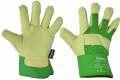 Zimní kombinované rukavice ROSE FINCH, vel. 9