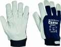 Zimní rukavice PELICAN Blue Winter, vel. 9