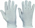 Bavlněné rukavice KITE,vel. 7