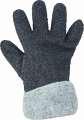 Zimní rukavice ALASKA, vel. 11