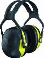 Protihluková sluchátka 3M Peltor X1A-GU