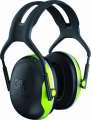 Protihluková sluchátka 3M Peltor X1A-GB
