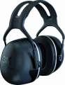 Protihluková sluchátka 3M Peltor X5A-SV