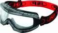 Ochranné brýle JSP EVO THERMEX