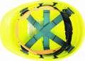 Vystýlka helmy LAS S 16 E