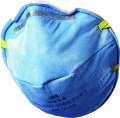 Respirátor 3M 9158 FFP1 - kyselé plyny