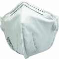 Skládací respirátor REFIL 710 P1