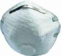 Respirátor REFIL 831 P2 s ventilem