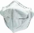 Skládací respirátor REFIL 630 FFP2