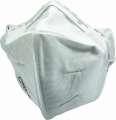 Skládací respirátor REFIL 610 FFP1