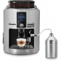 Krups EA82FJ10 Espresso automatické