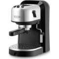 Kávovar De'Longhi EC 271.1.B