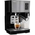 Espresso Sencor SES 4050SS