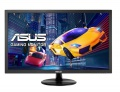 "Asus VP248H - LED monitor herní 24"""