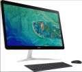 Acer Aspire U27-885, stříbrná (DQ.BA7EC.001)
