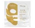 DÁREK: Pleťová maska s minerály z Mrtvého moře Gold Mask 20 ml