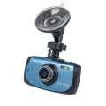 Kamera do auta VR-320