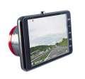 Kamera do auta NAVITEL R800