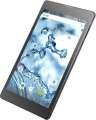 GPS Navigace NAVITEL T5003G pro tablet