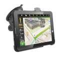 GPS Navigace NAVITEL T7003G pro tablet