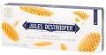 Vafle Jules Destrooper - máslové, 100 g