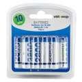 Whitenergy Nabíjecí baterie 10xAA