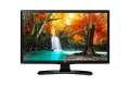 """LG 28TK410V - LED TV 28"""""""