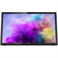 Philips 24PFS5303/12 LED Full HD TV