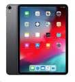 "Apple iPad Pro Wi-Fi + Cellular, 11"" 2018, 512GB, šedá"