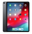 "Apple iPad Pro Wi-Fi + Cellular, 12.9"" 2018, 1TB, šedá"