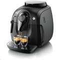 Philips HD8651/09 Automatické espresso