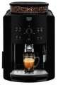 Krups EA 811010 Kávovar Arabica