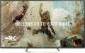 Panasonic TX-65FX623E - 164cm 4K Smart LED TV