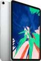 """Apple iPad Pro Wi-Fi + Cellular, 11"""" 2018, 64GB, stříbrná"""