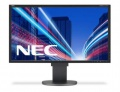 "21.5"" NEC MultiSync LED EA224WMi černý"