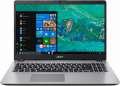 Acer Aspire 5 (A515-52G-53QW), stříbrná (NX.H5REC.001)