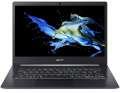 Acer TravelMate X5 (TMX514-51-533T), černá (NX.VJ7EC.002)