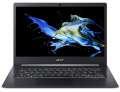 Acer TravelMate X5 (TMX514-51-76UX), černá (NX.VJ7EC.003)