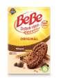 Sušenky BeBe Dobré ráno - kakaové, 400 g