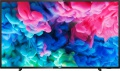Philips 43PUS6503 - 108cm 4K UltraHD Smart TV