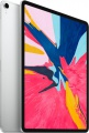 Apple iPad Pro (mthp2fd/a) 2018, stříbrná