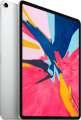 Apple iPad Pro (mtj62fd/a) Cellular, stříbrná