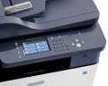 Xerox B1025V_U, ČB laser. multifunkce, A3